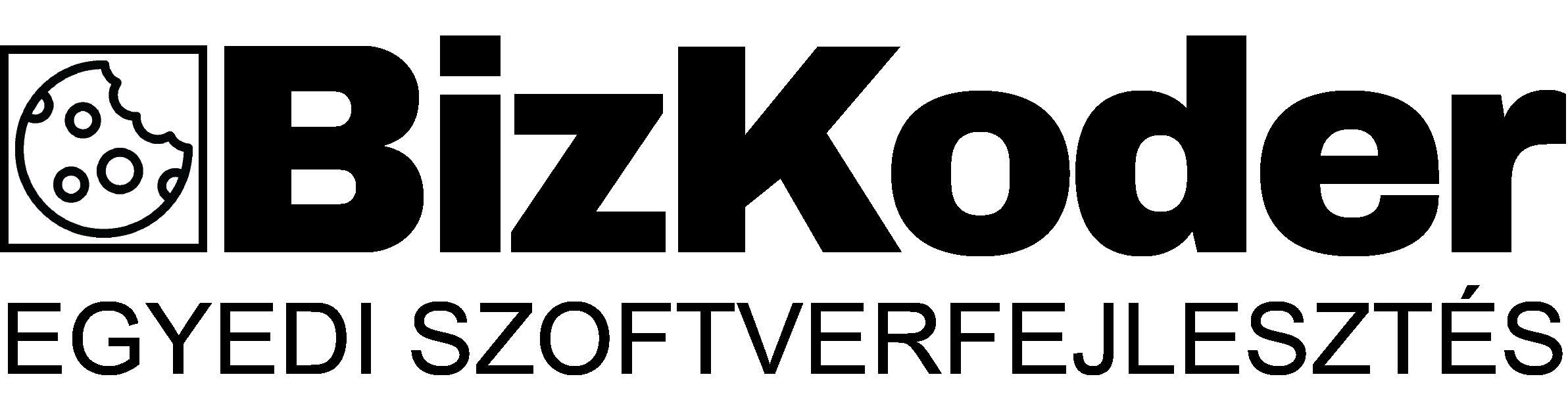 BizKoder